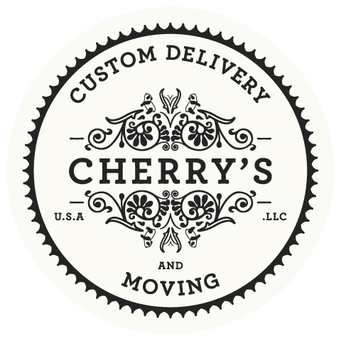 Cherry's Custom Moving